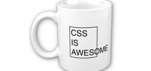 SEO-with-CSS