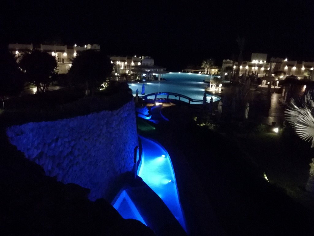sharm_night_5